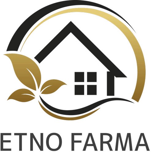 Etno farma