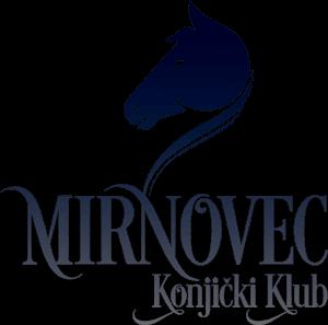 Konjički klub Mirnovec d.o.o.